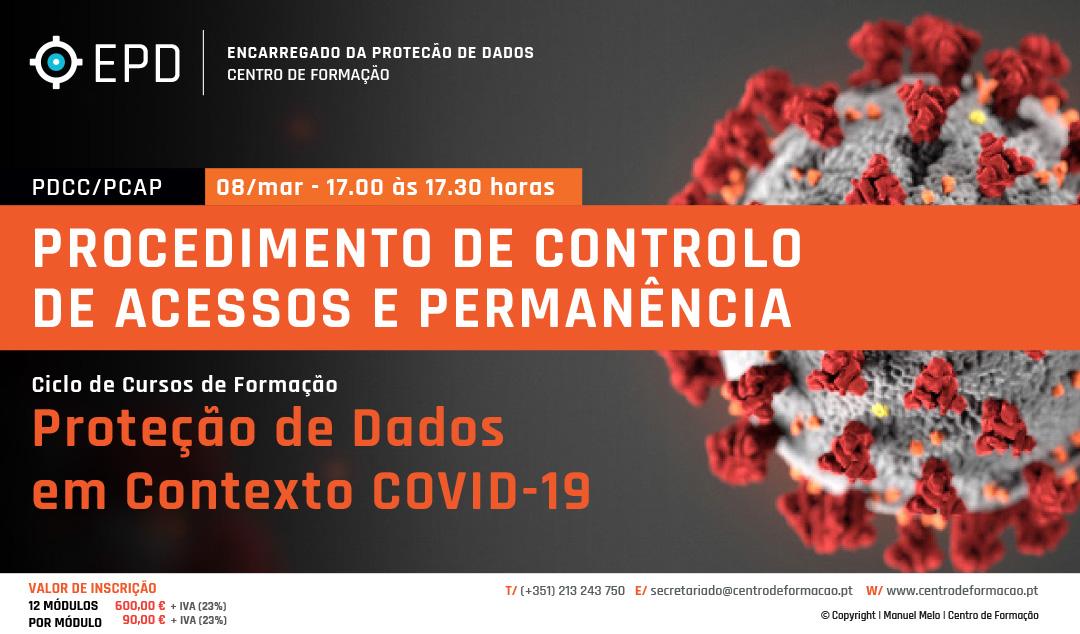 Sessão 04 - PCAP - Com_Data - BANNER