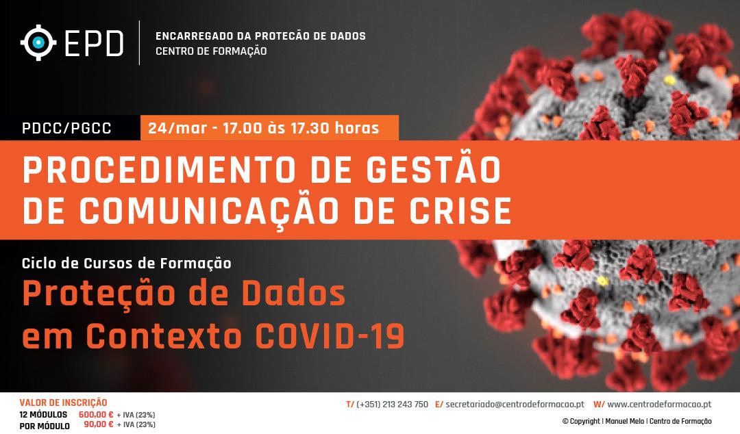 Sessão 11 - PGCC - Com_Data - BANNER