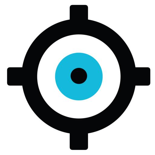 Icon - Logo  centro formação