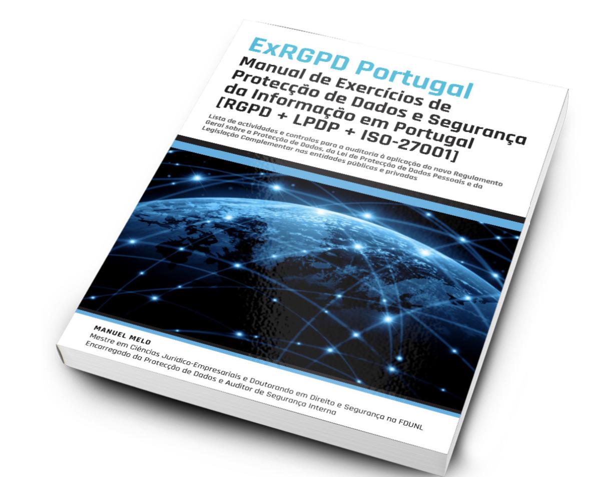 Manual-de-exercicios-de-proteção-de-dados-e-segurança-da-informação-em-portugal