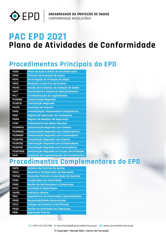 PAC DPO 2021_CARTAZ