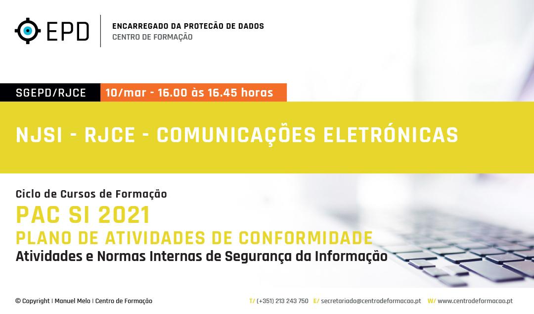Sessão 05 - RJCE - Com_Data - BANNER