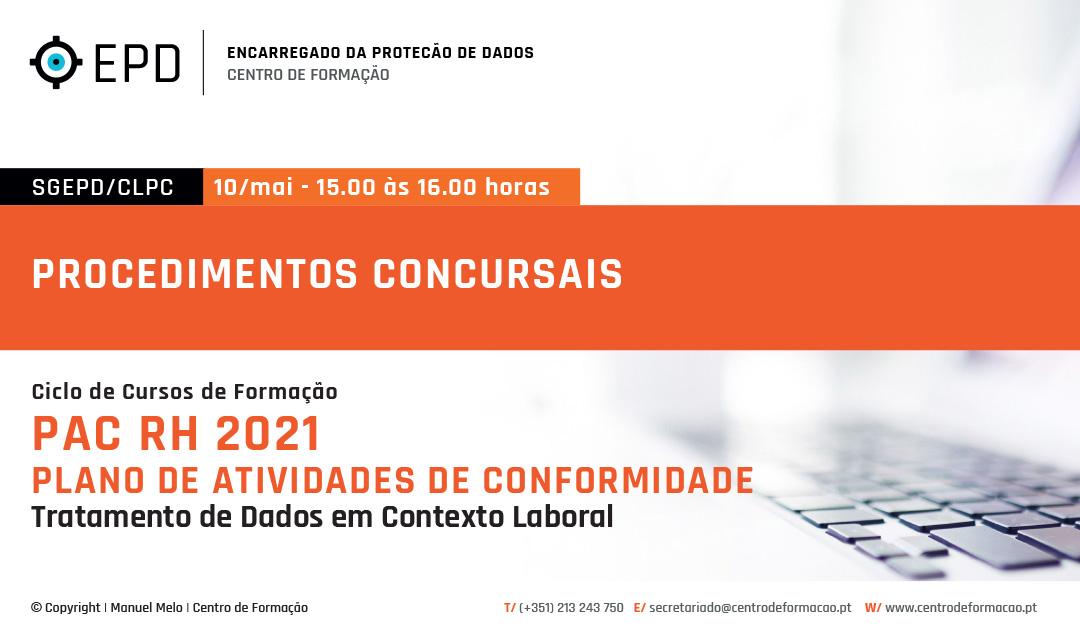 Sessão 07 - CLPC - Com_Data - BANNER