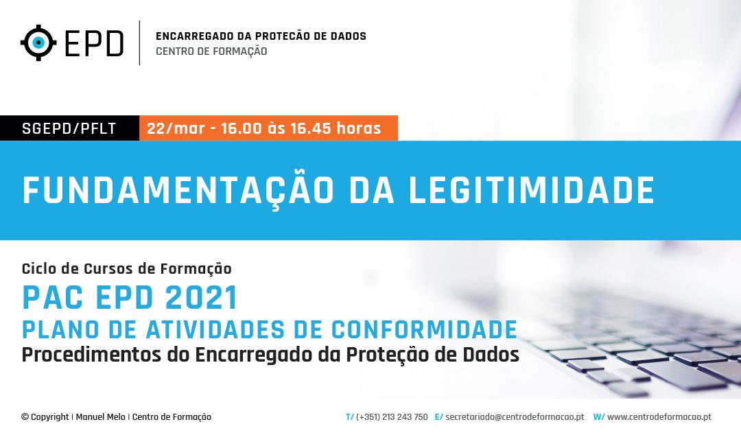 Sessão 01 - PADA - Com_Data - BANNER