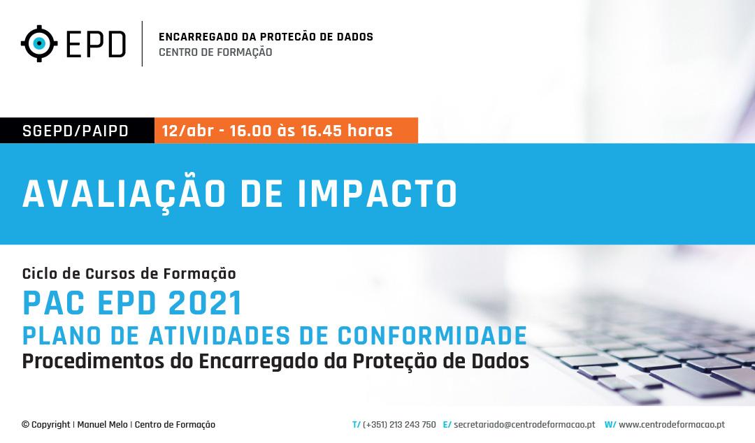 Sessão 10 - PAIPD - Com_Data - BANNER