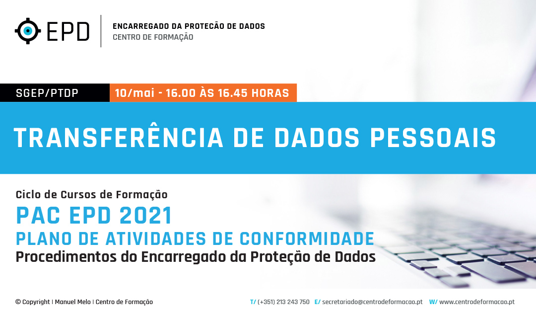 Sessão 14 - PTDP - Com_Data - BANNER