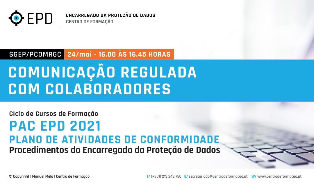Sessão 16 - PCOMRGC- Com_Data - BANNER