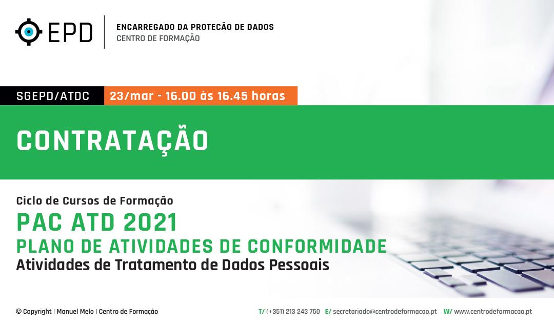 Sessão 07 - ATDC - Com_Data - BANNER