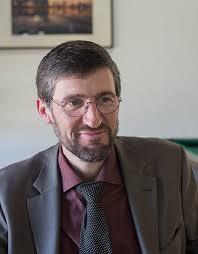 Manuel melo - Formador e autor