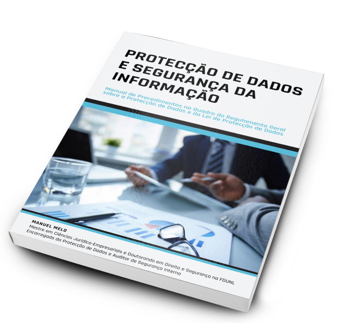 proteção-de-dados-e-segurança-da-informação